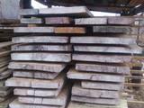 Стройматериалы,  Материалы из дерева Доски, цена 250 Грн., Фото