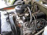 Запчастини і аксесуари,  УАЗ 3303, ціна 300 Грн., Фото