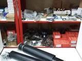 Запчастини і аксесуари,  Isuzu Trooper, ціна 92 Грн., Фото