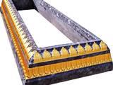 Будматеріали Декоративні елементи, ціна 450 Грн., Фото