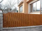 Дома, хозяйства Ровенская область, цена 1700000 Грн., Фото