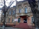 Квартири Дніпропетровська область, ціна 700000 Грн., Фото