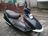 Моторолери Honda, ціна 600 Грн., Фото