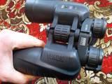 Фото и оптика Бинокли, телескопы, цена 2200 Грн., Фото