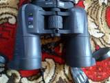 Фото й оптика Біноклі, телескопи, ціна 2200 Грн., Фото