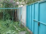 Земля и участки Днепропетровская область, цена 280000 Грн., Фото