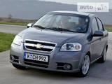 Оренда транспорту Легкові авто, ціна 2200 Грн., Фото