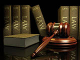 Юридичні послуги Юридичне обслуговування фірм, Фото
