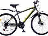 Велосипеди Гірські, ціна 4180 Грн., Фото