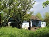 Дачи и огороды Киевская область, цена 125000 Грн., Фото