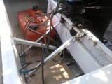 Човни моторні, ціна 148500 Грн., Фото