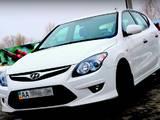 Hyundai i30, цена 260000 Грн., Фото