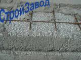 Будматеріали Утеплювачі, ціна 400 Грн., Фото