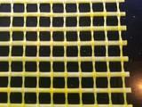 Будматеріали Пластик, ціна 8 Грн., Фото