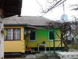 Будинки, господарства Київська область, ціна 1100000 Грн., Фото