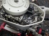Двигатели, цена 100 Грн., Фото