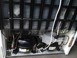 Побутова техніка,  Кухонная техника Холодильники, ціна 5500 Грн., Фото