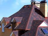 Будівельні роботи,  Будівельні роботи Покрівельні роботи, ціна 110 Грн., Фото