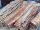 Стройматериалы,  Материалы из дерева Доски, цена 3500 Грн., Фото