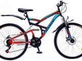 Велосипеди Гірські, ціна 3573 Грн., Фото