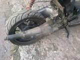 Моторолери Інший, ціна 2200 Грн., Фото