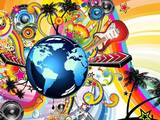 Курси, освіта,  Репітіторство Предмети основної школи, ціна 120 Грн., Фото