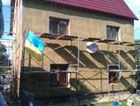 Будівельні роботи,  Будівельні роботи Фасадні роботи, ціна 100 Грн., Фото