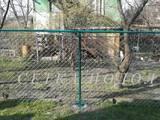 Стройматериалы Заборы, ограды, ворота, калитки, цена 135 Грн., Фото