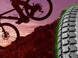 Велосипеды,  Запчасти и аксессуары Покрышки, цена 80 Грн., Фото