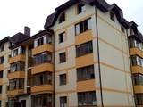 Квартири Рівненська область, ціна 769000 Грн., Фото