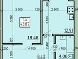 Квартиры Ровенская область, цена 769000 Грн., Фото