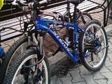 Велосипеди Туристичні, ціна 9900 Грн., Фото