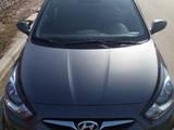 Hyundai Accent, ціна 281000 Грн., Фото