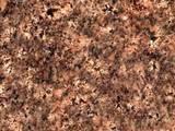 Будматеріали Камінь, ціна 700 Грн., Фото