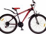 Велосипеди Гірські, ціна 3938 Грн., Фото