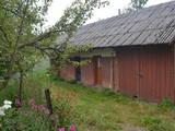 Дома, хозяйства Львовская область, цена 1700000 Грн., Фото