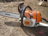 Інструмент і техніка Бензопили, електропилки, ціна 4200 Грн., Фото