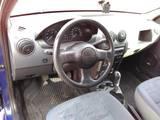 Аренда транспорта Легковые авто, цена 7400 Грн., Фото