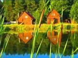 Приміщення,  Будинки та комплекси Вінницька область, ціна 3240000 Грн., Фото
