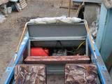 Човни для рибалки, ціна 5000 Грн., Фото