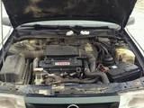 Запчастини і аксесуари,  Opel Vectra-A, ціна 100 Грн., Фото