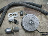 Ремонт та запчастини Автогаз, установка, регулювання, ціна 1000 Грн., Фото