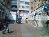 Офисы Киевская область, цена 3000 Грн./мес., Фото