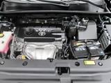 Toyota RAV 4, Фото