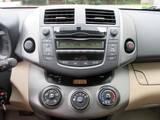 Toyota RAV 4, ціна 131248 Грн., Фото