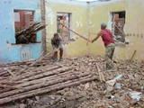 Будівельні роботи,  Будівельні роботи Демонтажні роботи, ціна 20 Грн., Фото