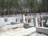Будівельні роботи,  Будівельні роботи Бетонні роботи, ціна 350 Грн., Фото