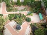 Дома, хозяйства Одесская область, цена 3875000 Грн., Фото