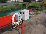 Інструмент і техніка Транспортне й підіймальне обладнання, ціна 1 Грн., Фото