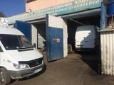Ремонт и запчасти Автоэлектрика, ремонт и регулировка, цена 1103 Грн., Фото